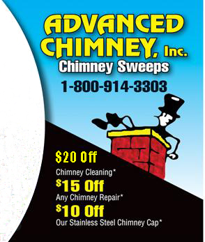 Advanced-CHimney-Coupon-New